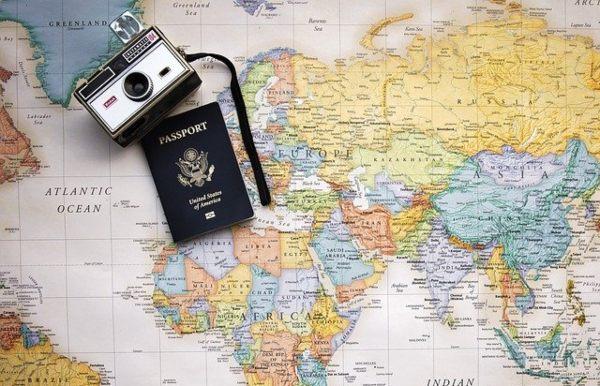 Tips Mendapatkan Hotel Murah Untuk Tekan Biaya Traveling
