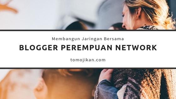 mmebangun jaringan bersama BPN