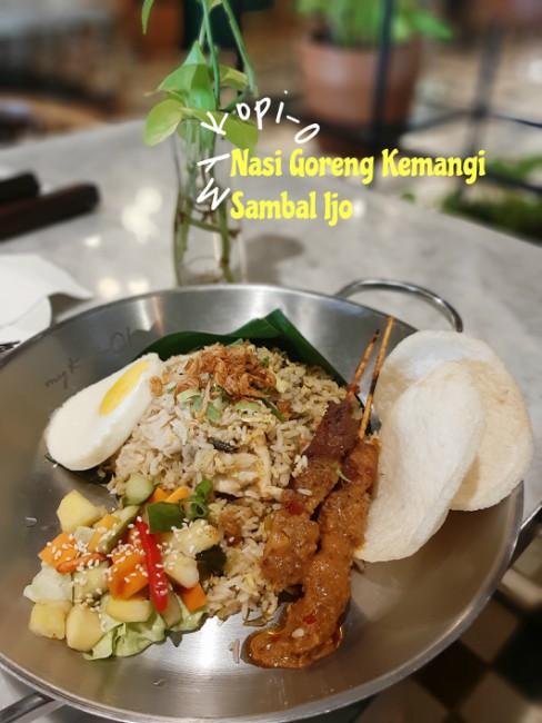 nasi-goreng-kemangi-sambal-ijo