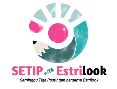 setip-bersam- estrilook-community