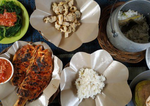 ikan-bakar-saung-mang-edeng
