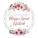 estrilook community blogger squad