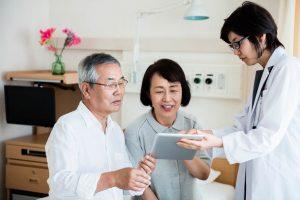 estimasi biaya pengobatan oleh medisata