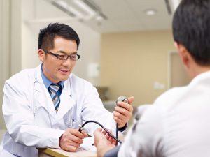 medisata indonesia membantu janji temu dengan dokter