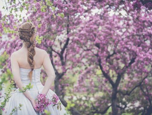 5 tips mengurangi biaya pernikahan