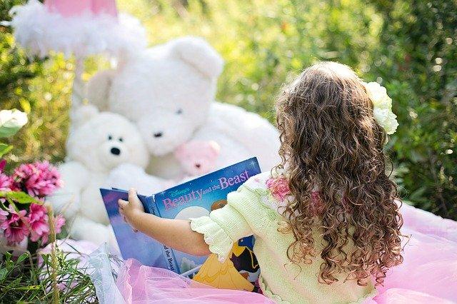buku untuk mengalihkan anak kecanduan gadget