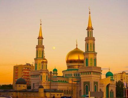 menjalankan puasa ramadan di tengah covid19