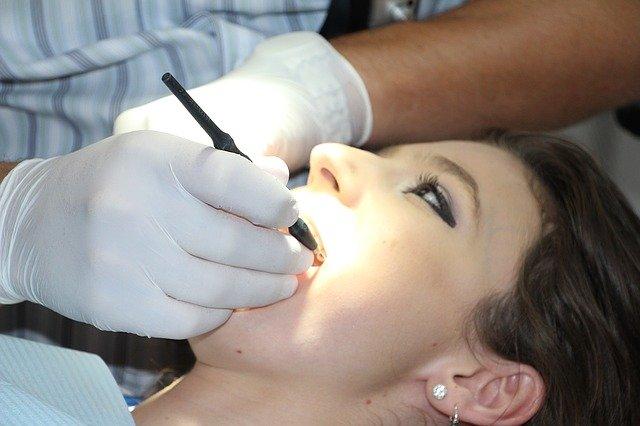 sensasi cabut gigi
