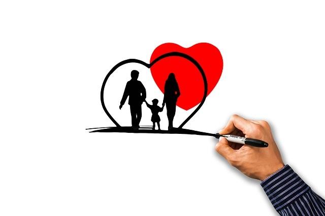 asuransi proteksi kesehatan keluarga di pfi