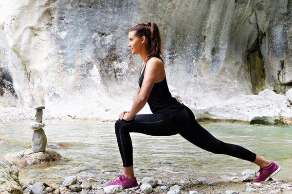 upaya menjaga kesehatan tulang dan otot