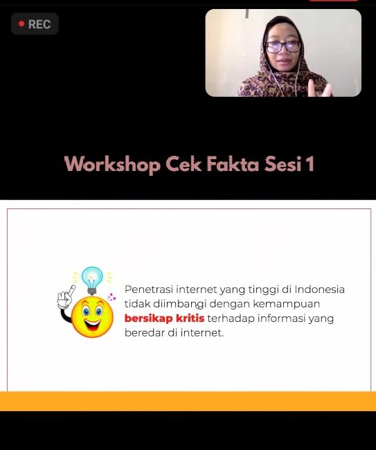 workshop-berita-hoax-tempo
