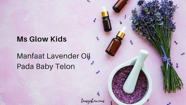 produk ms glow kids baby telon