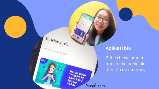 ekosistem aplikasi blu by bca digital