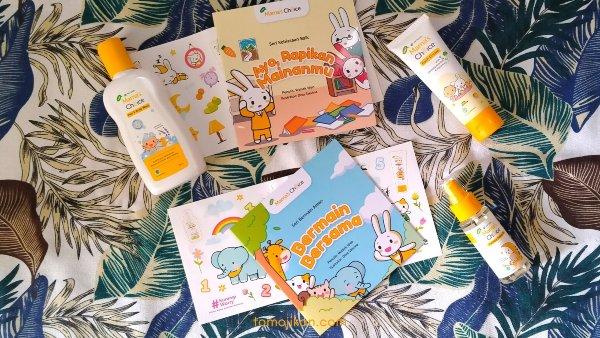 manfaat membaca buku cerita anak