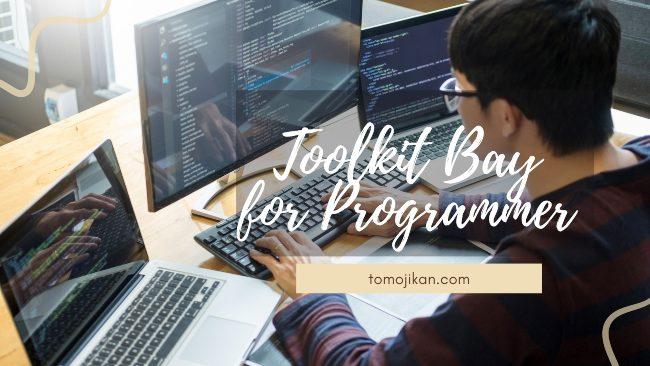 online web tools untuk programmer